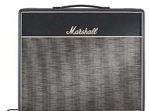 MR1974x MARSHALL 1947x Handwired Combo 18 W.12