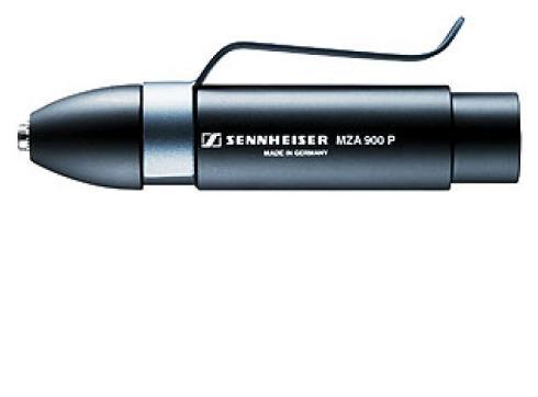 Sennheiser MZA 900 P