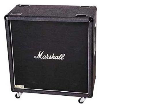Marshall 1960 B
