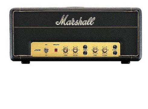 Marshall 2061X HW