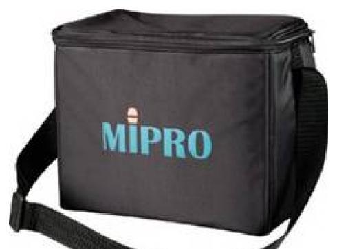 Mipro SC 10