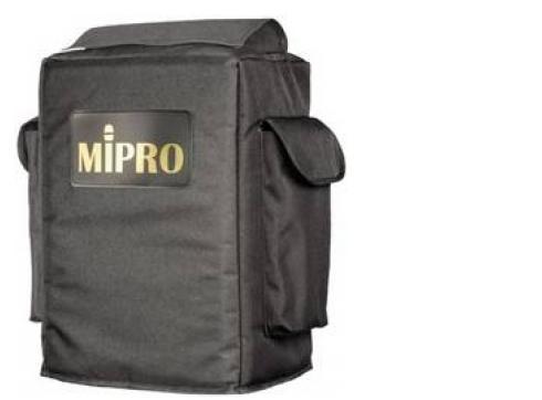 Mipro SC 50