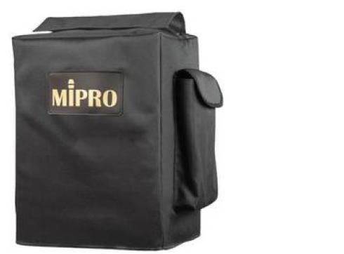 Mipro SC 70