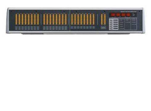 TASCAM MU-1000