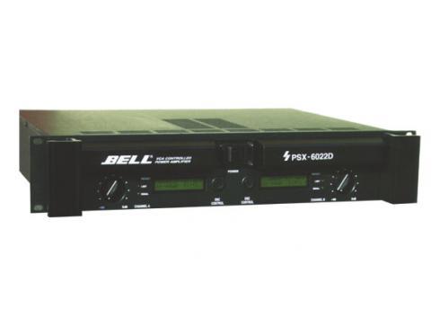 Bell PSX 6022D