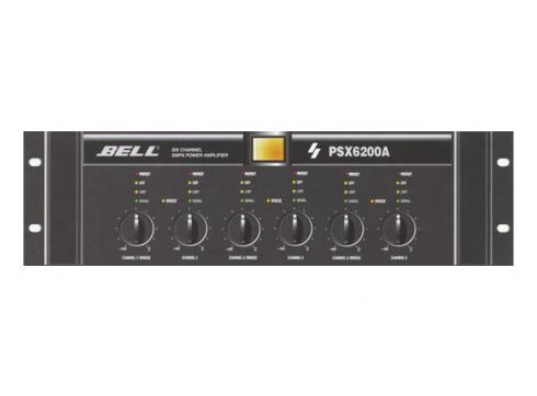 Bell PSX 6200A