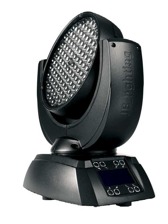JB-LIGHTING JB LED A7