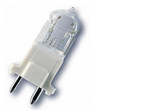 OSRAM HTI 150 LAMPE