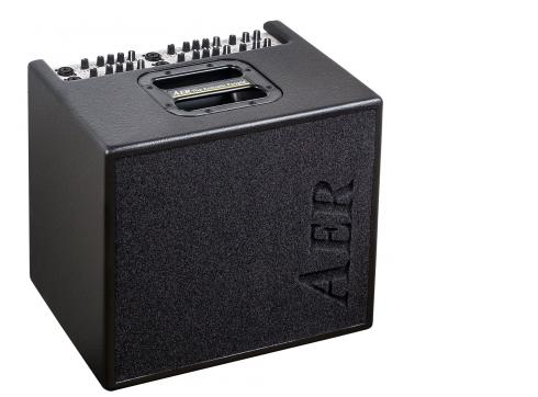 AER Domino 3