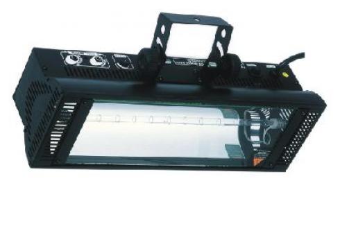 GENI Electronics - FL 1800 DMX MKII