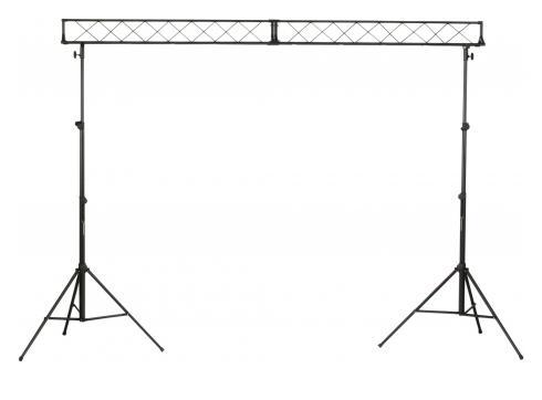 Pro Tech - ST-Kit