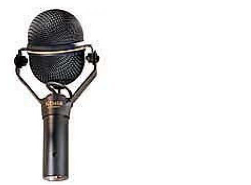 EV ND-468 Dynamisches Mikrofon