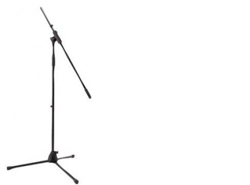 K&M 27105 Mikrofonstativ