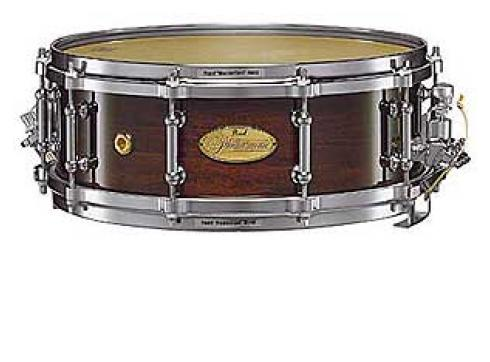 "PEARL 14""X05 PHILHARMONIC SNARE #101"
