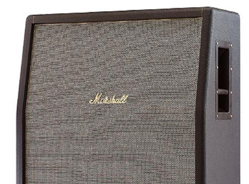 Marshall 1960AHW