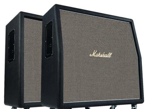 Marshall 1960BHW