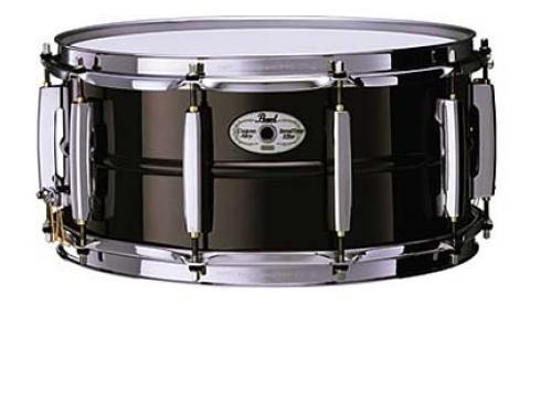 """Pearl 14""""x 6 5"""" Sensiton Brass Snare"""