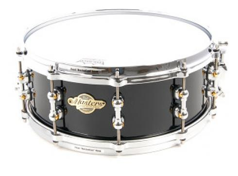 "Pearl #103 Bmp 14""x5 5"" Snare Drum"