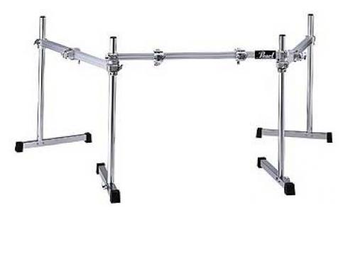 Pearl DR-503 Drum-Rack