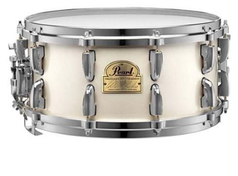 Pearl DC5314D Dennis Chambers Signature Snaredrum