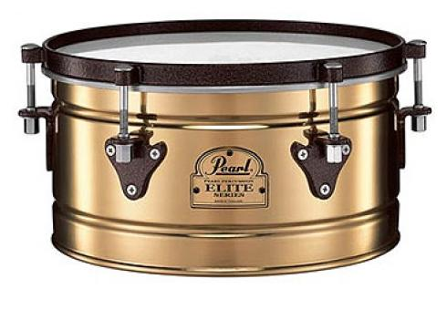 PEARL ELITE TIMBALE 15""