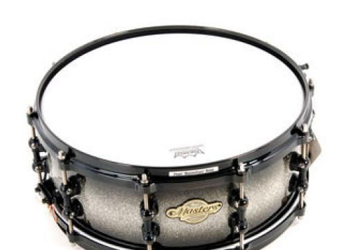 "PEARL MMP 14""X5 5"" SNARE DRUM #165/B"