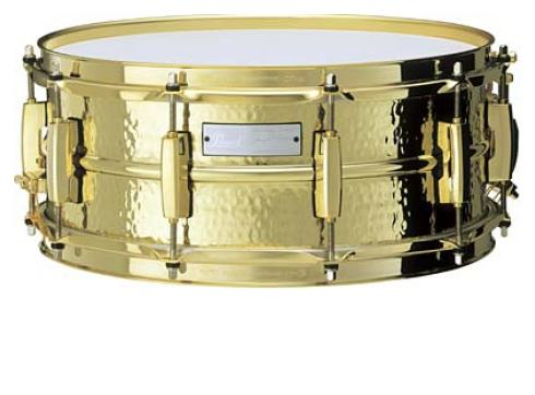 PEARL JD1455 JIMMY DEGRASSO SNARE