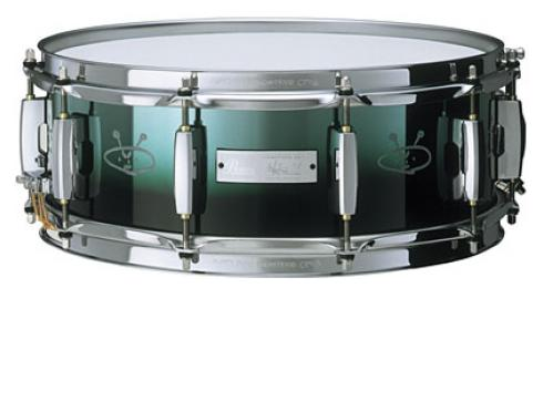 PEARL MR1450 MORGAN ROSE SNARE