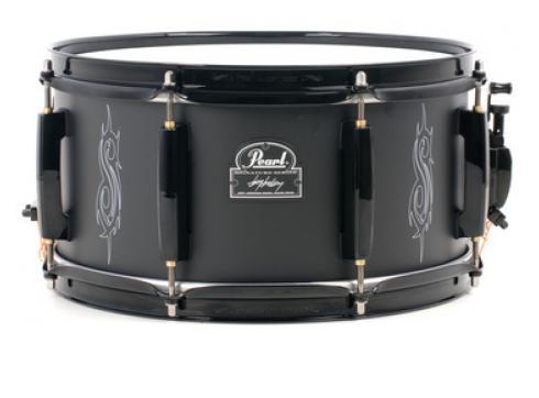 Pearl JJ1365 Joey Jordison Snare