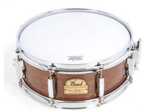 Pearl OH-1350 Omar Hakim Snare