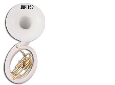 Jupiter JP596E Bb-Sousaphone