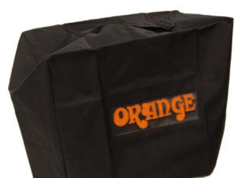Orange Combo Cover