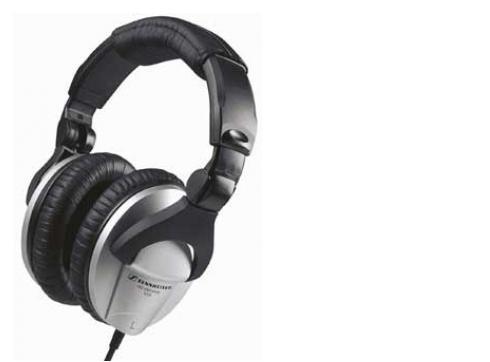 Sennheiser HD 280 Pro silver