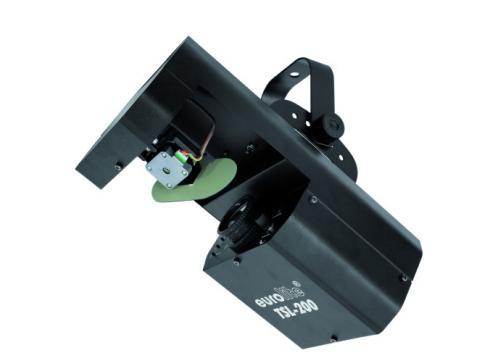 EUROLITE LED Scan TSL-200 20W