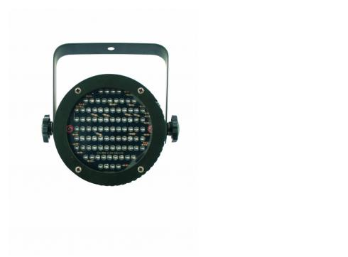 EUROLITE LED PS-36/10 RGB Spot 30°