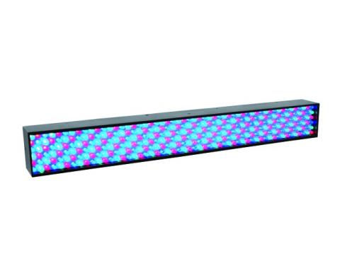EUROLITE LED Leiste 324/10 RGB