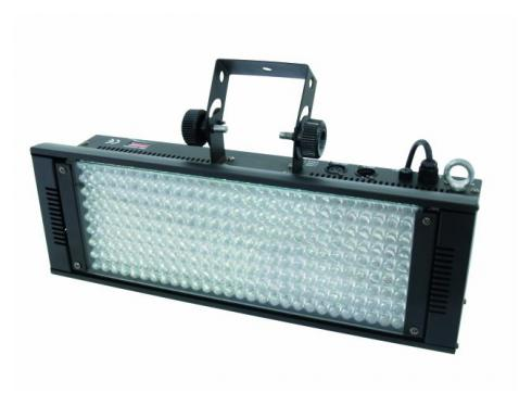 EUROLITE LED Fluter 252 UV