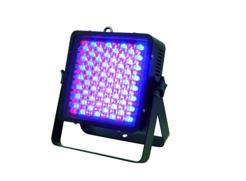 EUROLITE LED Floor SLS-400 RGB DMX