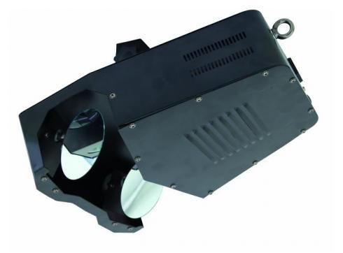 EUROLITE LED TWS-10 RGB
