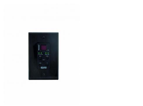 OMNITRONIC MCS-1250R Controller