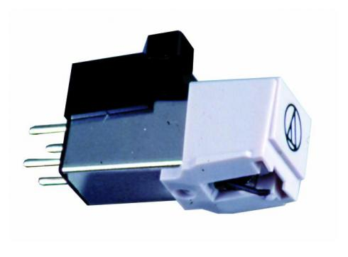 System OMNITRONIC S-15