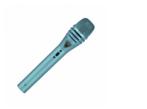OMNITRONIC VM-230 S PRO Gesangsmikrofon
