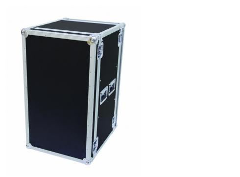 Verstärkerrack PR-2ST 20HE 55cm tief