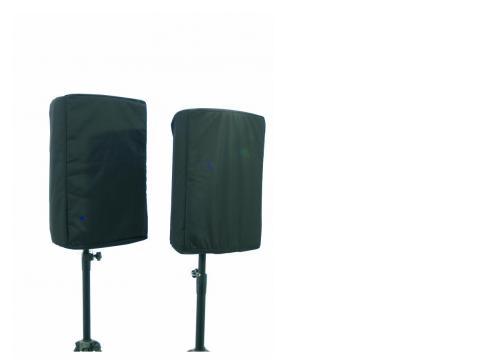 Lautsprechertasche SBD-15 schwarz
