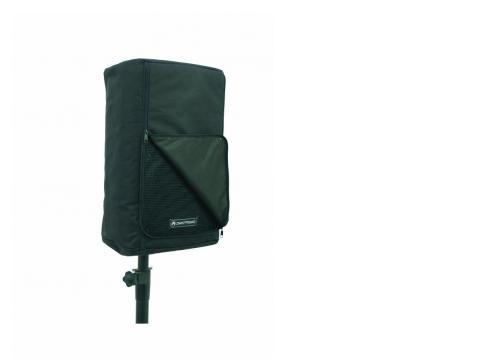 Lautsprechertasche SBD-15 PRO schwarz