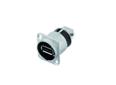 NEUTRIK USB-Adapter NAUSB-W
