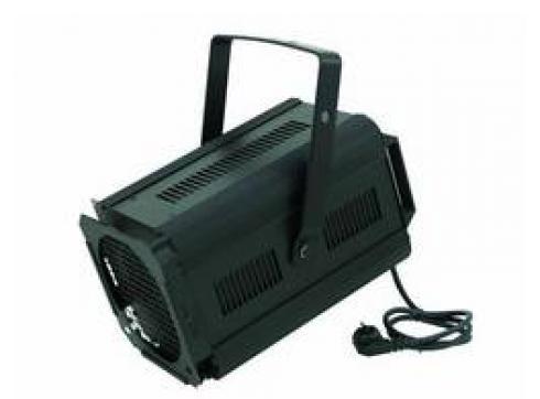 Klinke/Klinke Patchcord 6x60cm/stereo