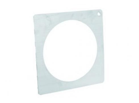 Klinke/Klinke Patchcord 6x150cm/stereo