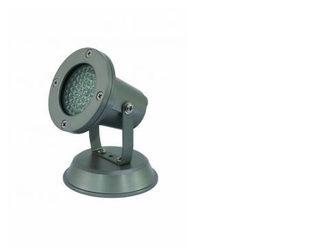 EUROLITE LED ODS-60 FC schwer