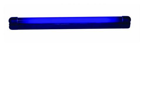 UV-Röhre Komplettset 45cm 15W slim